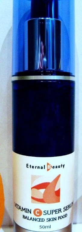 VitaminCspray